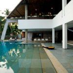 Cliff-House-Kerala-5-554x368