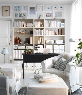 Living Room Ideas Ikea
