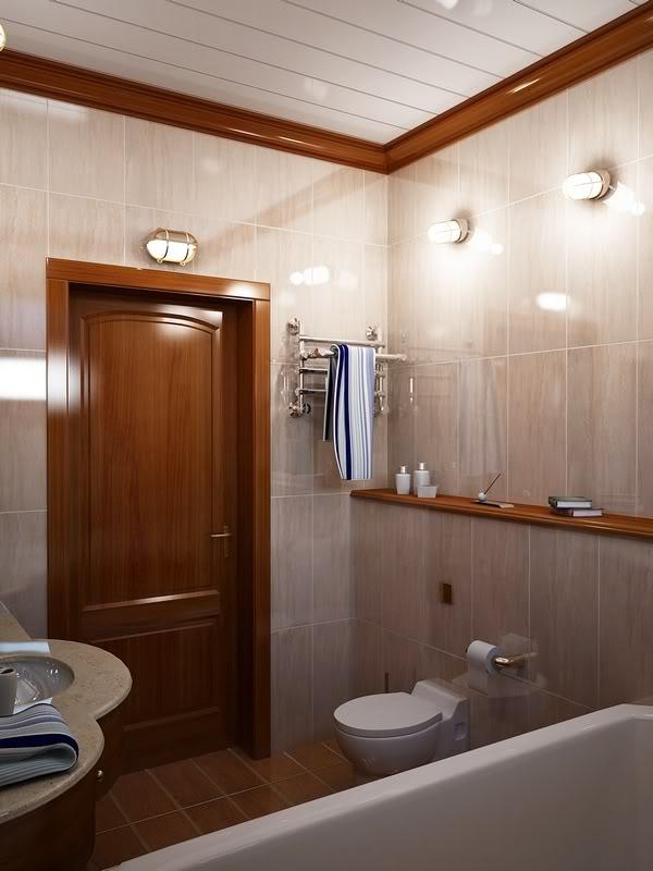 bathroom interior designs india interiors