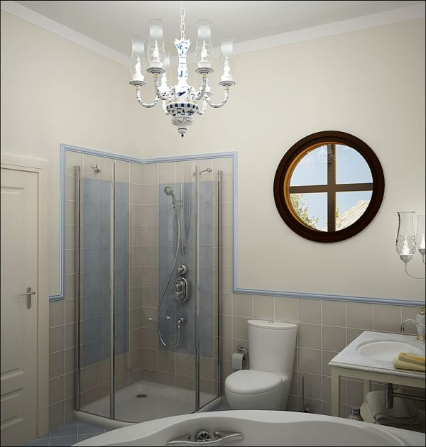Small Bathroom Designs No Toilet small bathroom designs no toilet. 100 small bathroom designs