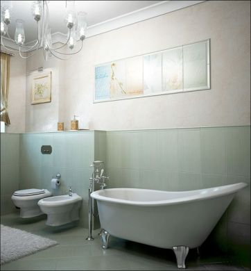17 Small Bathroom Ideas Pictures View in gallery