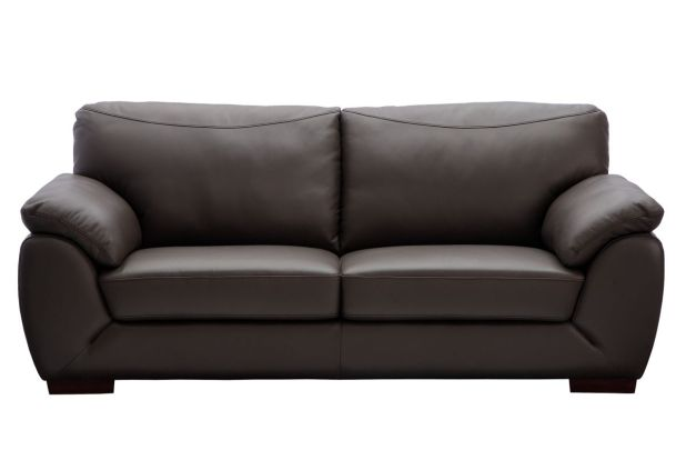Size Of Sofa Vs Loveseat Www Stkittsvilla Com