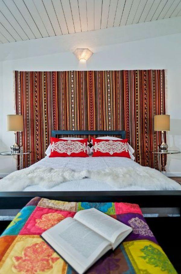 Low Ideas Bedroom Decorating Budget