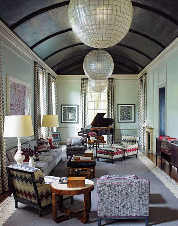 Long Living Room Layout Ideas Narrow Rooms Beauty Design