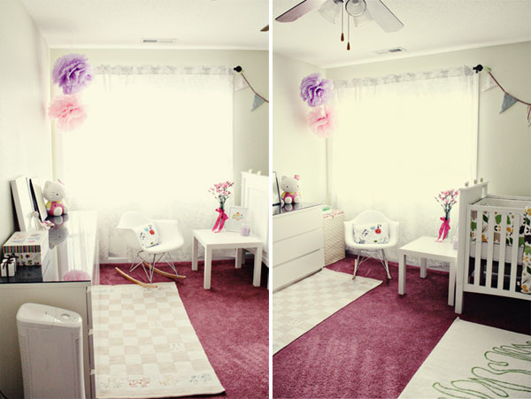 Image Result For How To Arrange Living Room Furniture In A Smalle