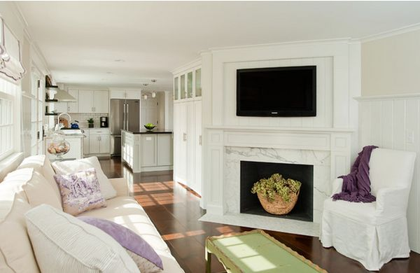 Arranging Furniture In A Long Narrow Living Room You Don 39 T Need To Be An Interior Decorator Create Beautiful E That S