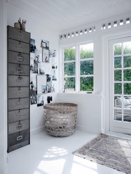 Thinkpure Interior Design