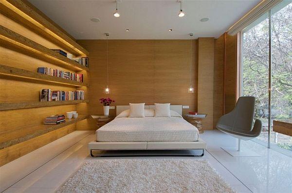 The New Hyderabad House By Rajiv Saini & Associates