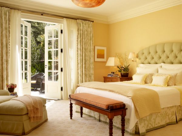title   Master Bedroom Ideas French Door