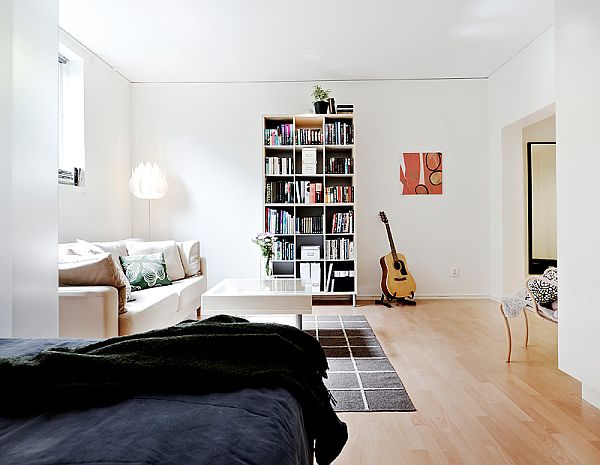 Small Flat Decoration Tips