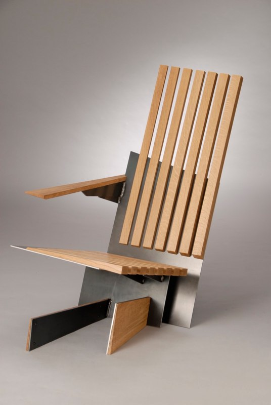 Modern And Unusual Furniture Designs By Andrew Kopp