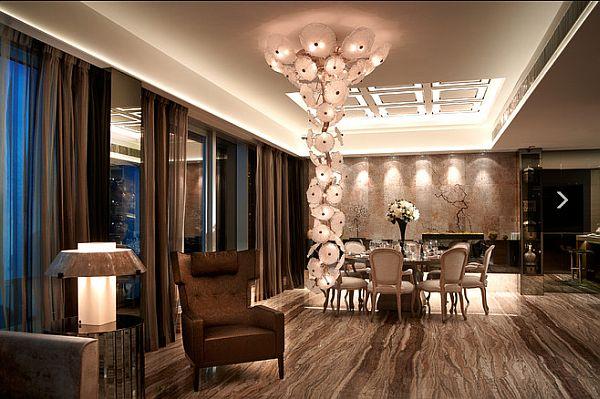 Dining Table Hong Kong