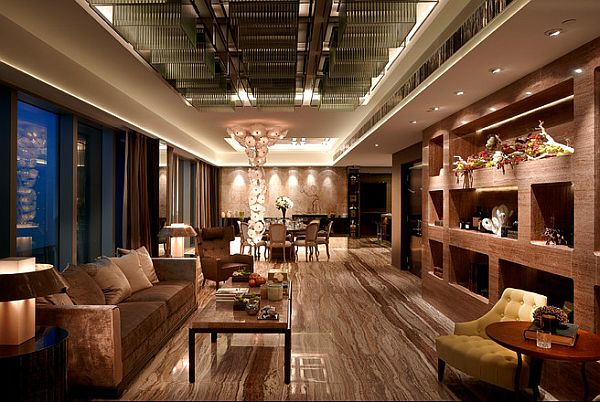 The Imperial Cullinan In Hong Kong Sets New Standards For
