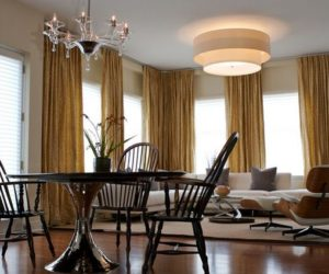 How To Choose The Lighting Fixtures For Your Home     A Room By Room Guide How To Choose A Proper lighting For Living Room