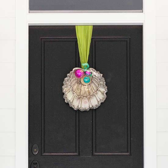 Christmas Clroom Door Decorations Home Decor Ideas Feaedb2d