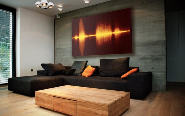 Home Decor Interior Furniture Decorators Inexpensive