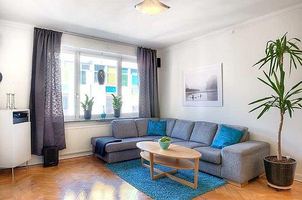 Small 2 Bedroom Apartment Interior Design Ideas Novocom Top