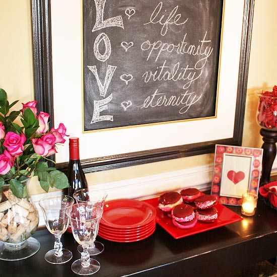 The Hotel Alcott Romantic Valentines Day Inns In Cape May County Nj