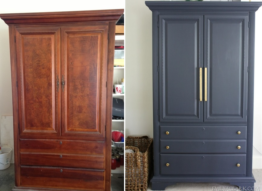 6 Inspiring Makeovers Your Wardrobe Would Love