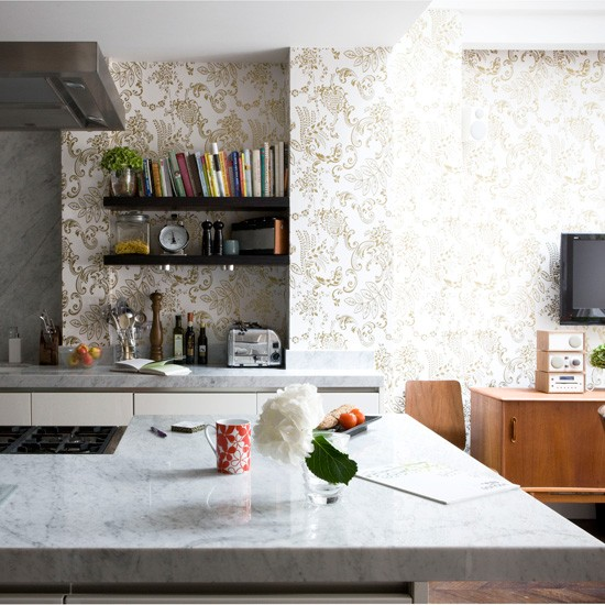 Kitchen Wallpaper2