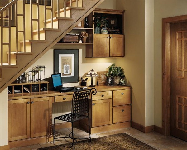 60 Under Stairs Storage Ideas For Small Spaces Making Your House | Staircase Designs For Indian Homes | Granite | New | Beautiful | Cheap | Steel