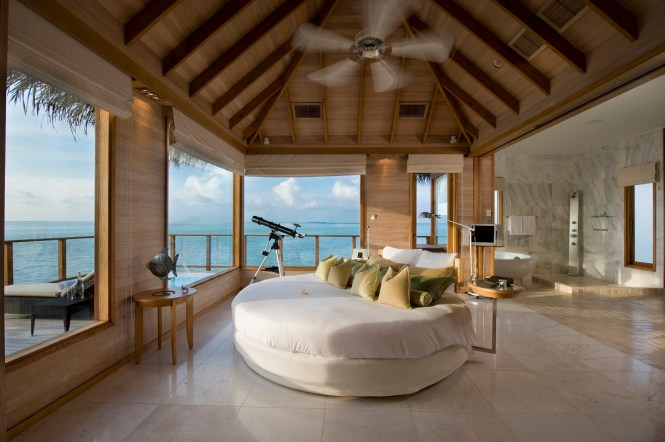Epic Island Style Bedroom Furniture Formidable Interior Decor With