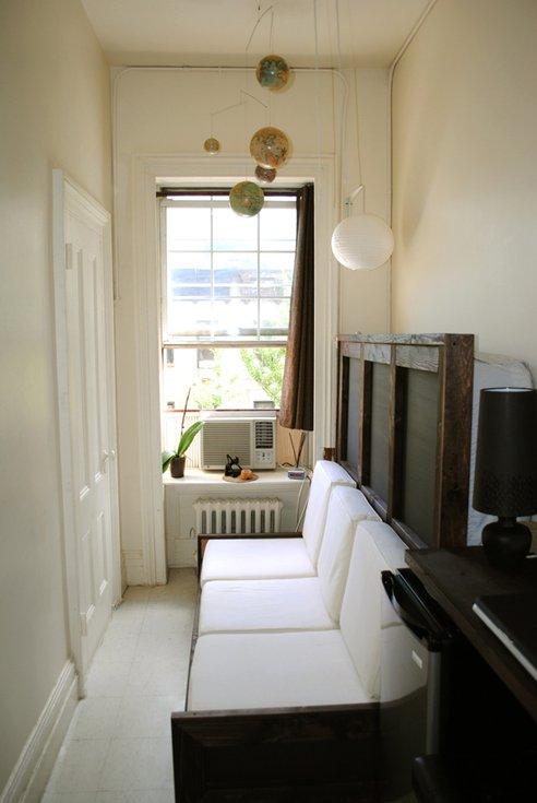 Nyc Apartment Decorating Small Es With Manhattan Ideas And Exquisite Design In