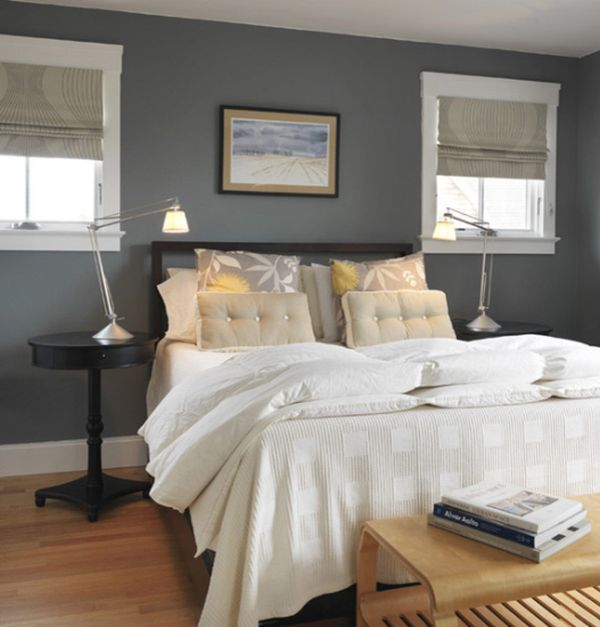 Large Size Of Bedroom Gray Master Sets Black And White Home Decor Grey