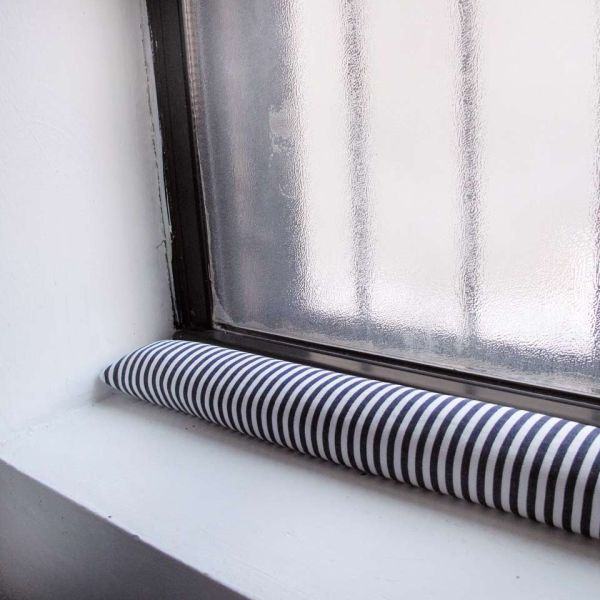 5 Ways To Insulate Your Windows And Doors On A Budget