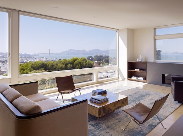 Minimalist Interiors: How To Achieve The Sought-After Look
