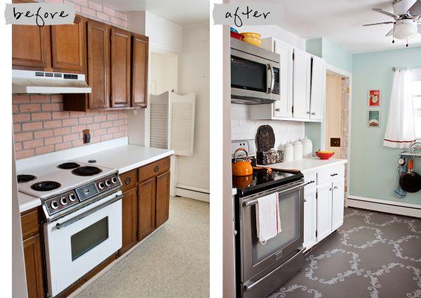 Low Price Kitchen Units