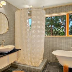 Bathroom Remodel Corner Shower small bathroom corner shower ideas : brightpulse