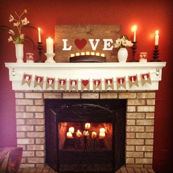 24 Valentine 39 S Day Bathroom Décor Ideas