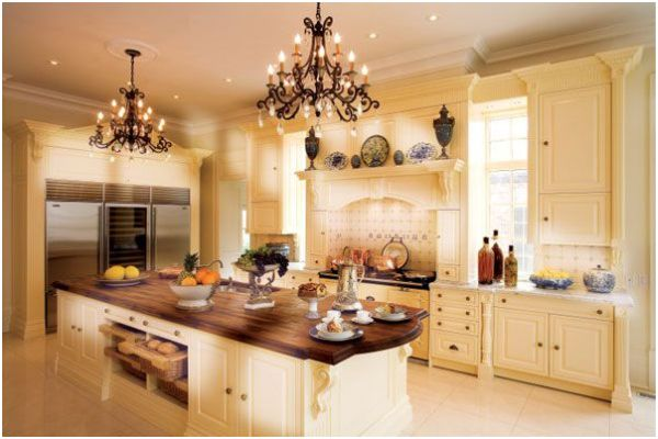 Full Image For Design Ideas E Above Kitchen Cabinets Decorate Cabinet Decor