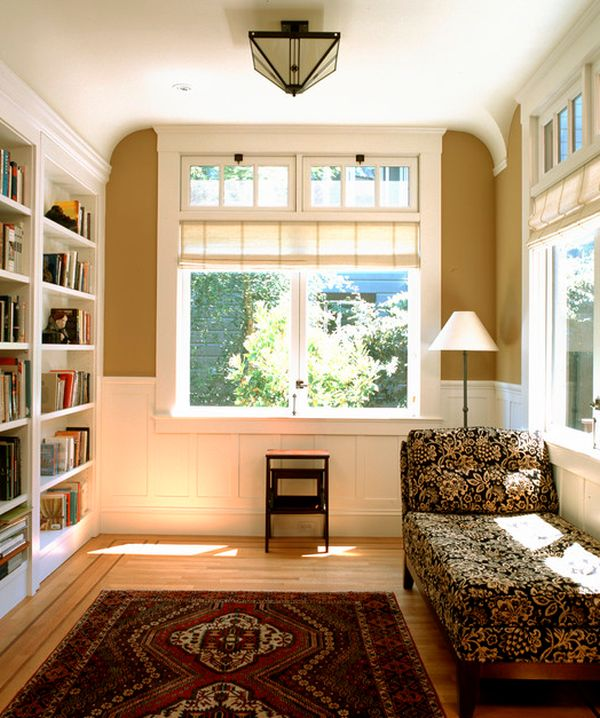 How To Update Your Interior With Modern Coved Ceilings