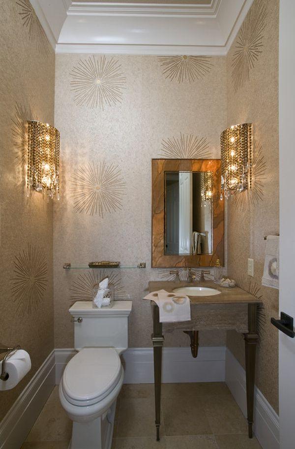 Sprinkling Starbursts Around Your Home Ideas Amp Inspiration