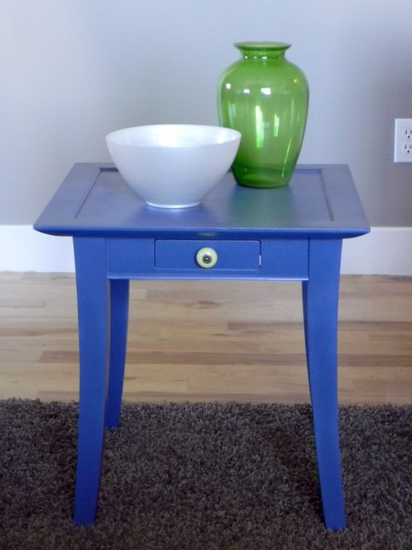 Transforming Furniture With Spray Paint Ideas Amp Inspiration