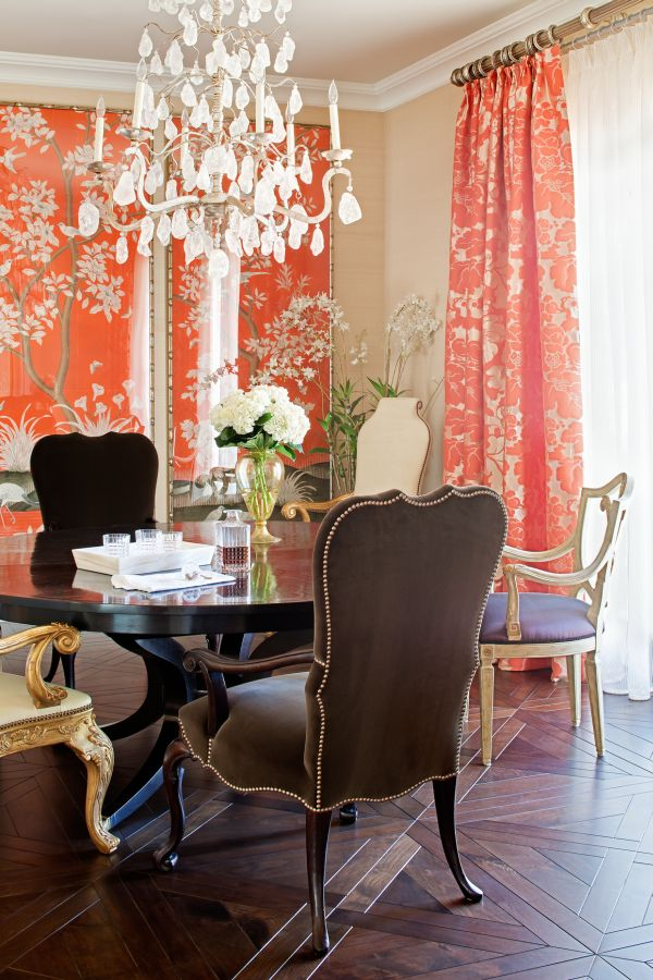 Decorating With Coral Ideas Amp Inspiration