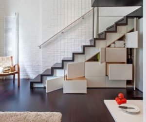 10 Standout Stair Railings And Why They Work