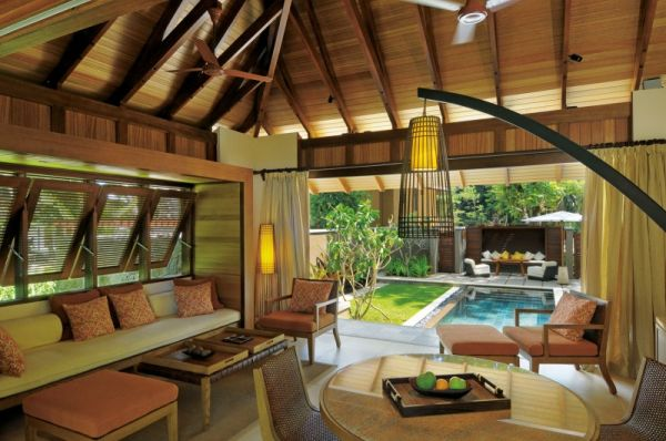 Constance Ephlia Seychelles The Perfect Five Star