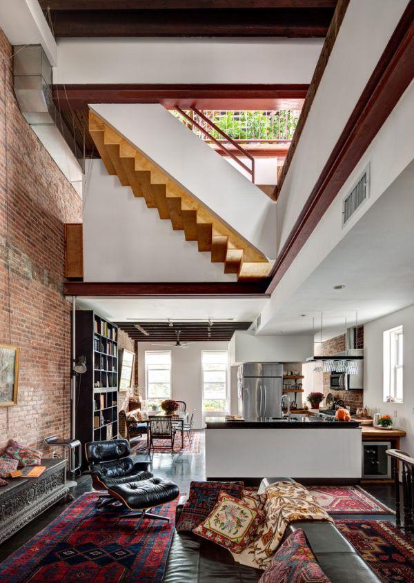 Best Simple Kitchen Designs
