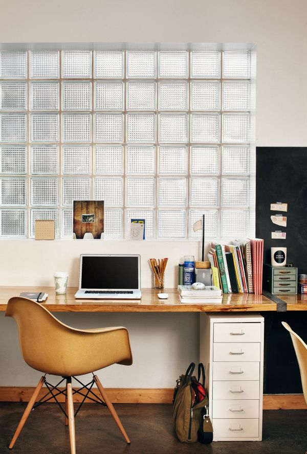 50 Most Beautiful Nordic Style Workspaces
