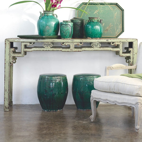 Furniture Handsome Shabby Chic Design Ideas With