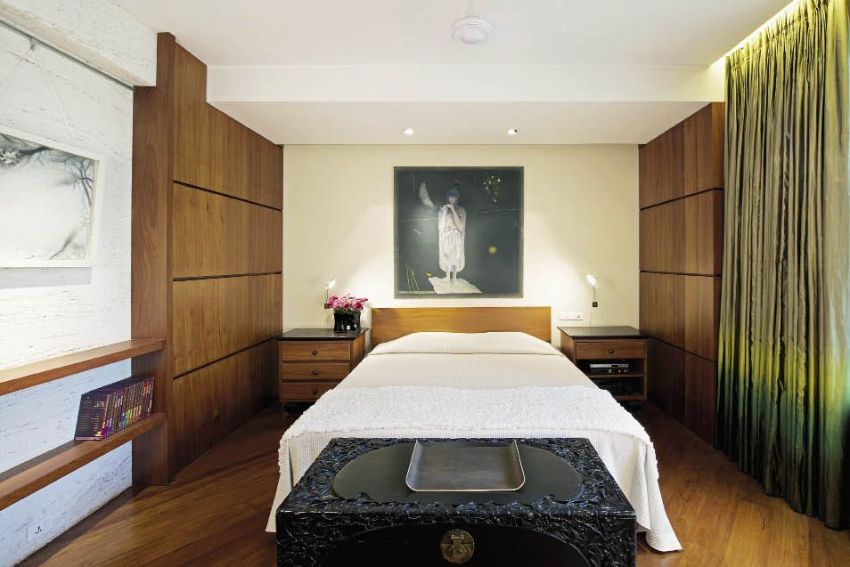 How To Incorporate Feng Shui For Bedroom Creating A Calm Amp Serene Space