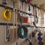 Time To Sort Out The Mess 20 Tips For A Well Organized Garage