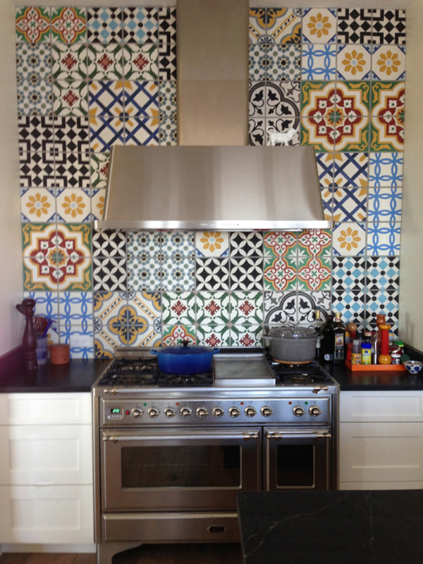 patchwork tiles mix and match your
