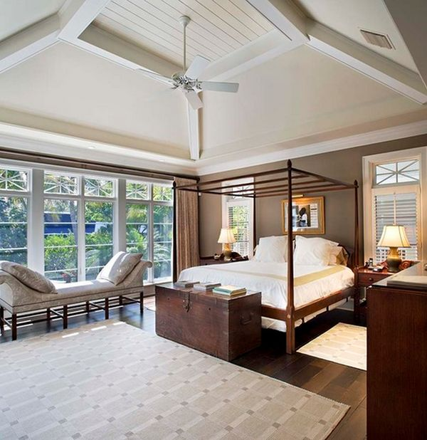 title | Master Bedroom Layout Ideas