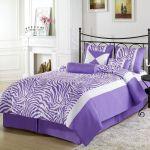 How To Incorporate Zebra Print Into Your Bedroom S Decor