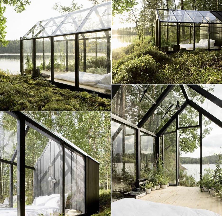 Best Garden Shed Designs