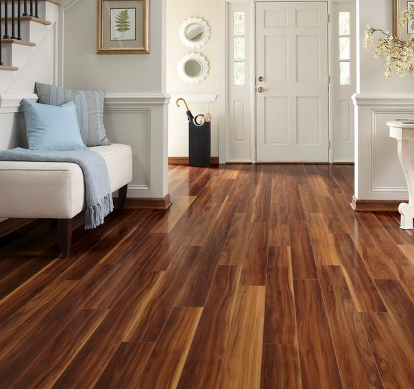 How To Remove Nail Polish From Hardwood Laminate Floors Cleaning Tips